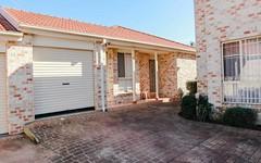 5/51-55 Myall Road, Casula NSW