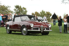 IMG_7248 (Dennis J. Nelson) Tags: beach crescent concours 2014