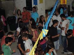 FiestasVispal14-103