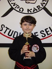 "April 2014 Student of the Month • <a style=""font-size:0.8em;"" href=""http://www.flickr.com/photos/125344595@N05/14928319162/"" target=""_blank"">View on Flickr</a>"