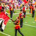 Maryland_Football_20140830_0260