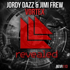 Jordy Dazz & Jimi Frew - Vortex. A basstastic track by these two guys combining for the first time to give you EDM magic. Check it out! #jordtdazz #jimifrew #vortex #edm #trance #housemusic #rave #rage #plur #party #london #ministryofsound #miami #ultra # (tmdmusicaddicts) Tags: vegas party vortex london dj miami rage follow ibiza rave edc tomorrowland ultra edm housemusic trance pacha ministryofsound lovebox plur avb nervo tomorrowworld hardwell hau5 tagyourfriends uploaded:by=flickrmobile flickriosapp:filter=nofilter tmdmusicaddicts jordtdazz jimifrew