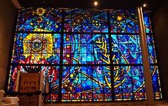 Chicago Loop Synagogue (Brule Laker) Tags: loop caf downtownchicago housesofworship