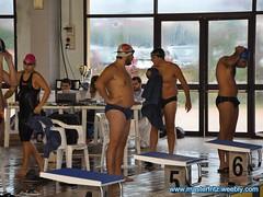 5° Trofeo Blue Team036
