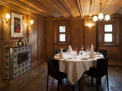 Arvenstuevetta_3 (Chesa Salis Historic Hotel Engadin) Tags: räume