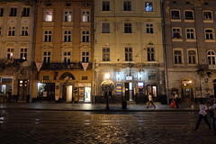 2014_0818_09563500 (Artem Gukasov) Tags: lviv ukraine fujifilm lvov україна украина львов xq1 львів fujifilmxseries fujiclub ujifilmxq1 fujifilmua