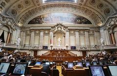 Alteração ao Orçamento do Estado para 2014