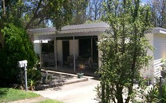 Address available on request, Cooranbong NSW