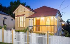 16 Bridge Street, Red Hill QLD