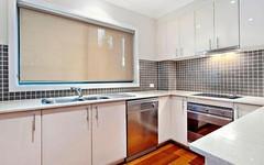 2/43 Menai Road, Bangor NSW