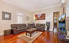 4a Maria Street, Strathfield South NSW