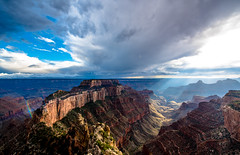 Nikon D810 Sunset Photos of North Rim Grand Canyon Arizona Overlook Grand Canyon Arizona! Dr. Elliot McGucken Fine Art Landscape & Nature Photography for Los Angeles Gallery Shows ! (45SURF Hero's Odyssey Mythology Landscapes & Godde) Tags: show california arizona art lens landscape ed photography for landscapes photo los high raw gallery dynamic angle zoom angeles d dr fine wide grand wideangle canyon malibu southern socal mp mm nikkor elliot 36 range 800 hdr afs northrim d800 matix photomatix mcgucken f28g 1424 d810 nikond810 1424mm elliotmcgucken elliotmcguckenphotograhy elliotmcguckenfineartphotographylandscapenaturearizonautahmonumentvalleymonumentvalleyscenicartfineart nikond810sunsetphotosofnorthrimgrandcanyonarizonaoverlookgrandcanyonarizonadrelliotmcguckenfineartlandscapenaturephotographyforlosangelesgalleryshownikon