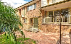 1/162 Karimbla Road, Miranda NSW