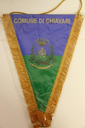 Comune di Chiavari