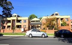 22/170-176 Greenacre Road, Bankstown NSW