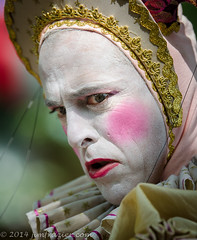 Coliccy Baby (Jim Frazier) Tags: costumes summer portrait people usa baby festival wisconsin bristol clothing cosplay caps performance performing hats makeup august fair fantasy portraiture angry faire shows characters perform cosmetics costuming performers wi renaissance bristolrenaissancefaire fayre q3 roles renaissancefair kenosha garb 2014 bristolrenaissancefair adifferentpersona 20140809bristol
