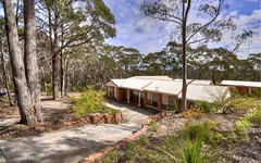 Lot 62, No 80 Valley View Road, Dargan NSW