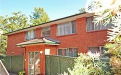 20/57 Leamington Road, Telopea NSW