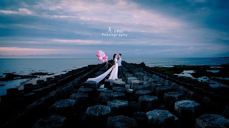 自助婚紗,19號咖啡館,le coq咖啡,婚禮攝影,婚紗攝影工作室,桃園自助婚紗,微糖時刻