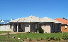 1A McCarthy Place, Quirindi NSW