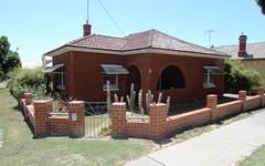 223 Keppel Street, Bathurst NSW