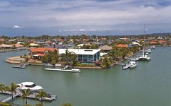 23-25 Voyagers crt, Raby Bay QLD