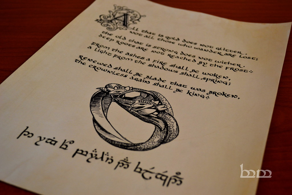 The World 39 S Most Recently Posted Photos Of Elvish And
