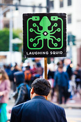 Occupy San Francisco (Thomas Hawk) Tags: sanfrancisco california usa unitedstates unitedstatesofamerica protest frankchu laughingsquid fav10 occupysf occupysanfrancisco