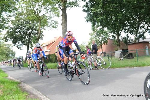 Omloop der Vlaamse gewesten (348)