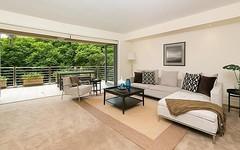 102A Birriga Road, Bellevue Hill NSW