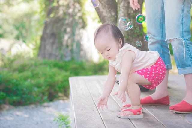 Redcap-Studio, 台北親子攝影, 兒童紀錄, 兒童攝影, 紅帽子工作室, 紅帽子親子攝影, 婚攝紅帽子, 陽明山親子攝影, 親子寫真, 親子寫真推薦, 親子攝影, 親子攝影推薦, 寶寶攝影,DSC_152
