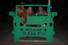 RegioRally2010-59