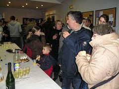 200801_galette_des_rois (20)