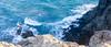 P1110312 (felipemadroñal) Tags: sea summer spain almeria cabodegata playademonsul vacaciones2014