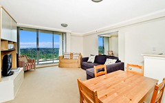 170/809-811 Pacific Highway, Chatswood NSW