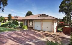 23 Jonas Absalom Drive, Port Macquarie NSW