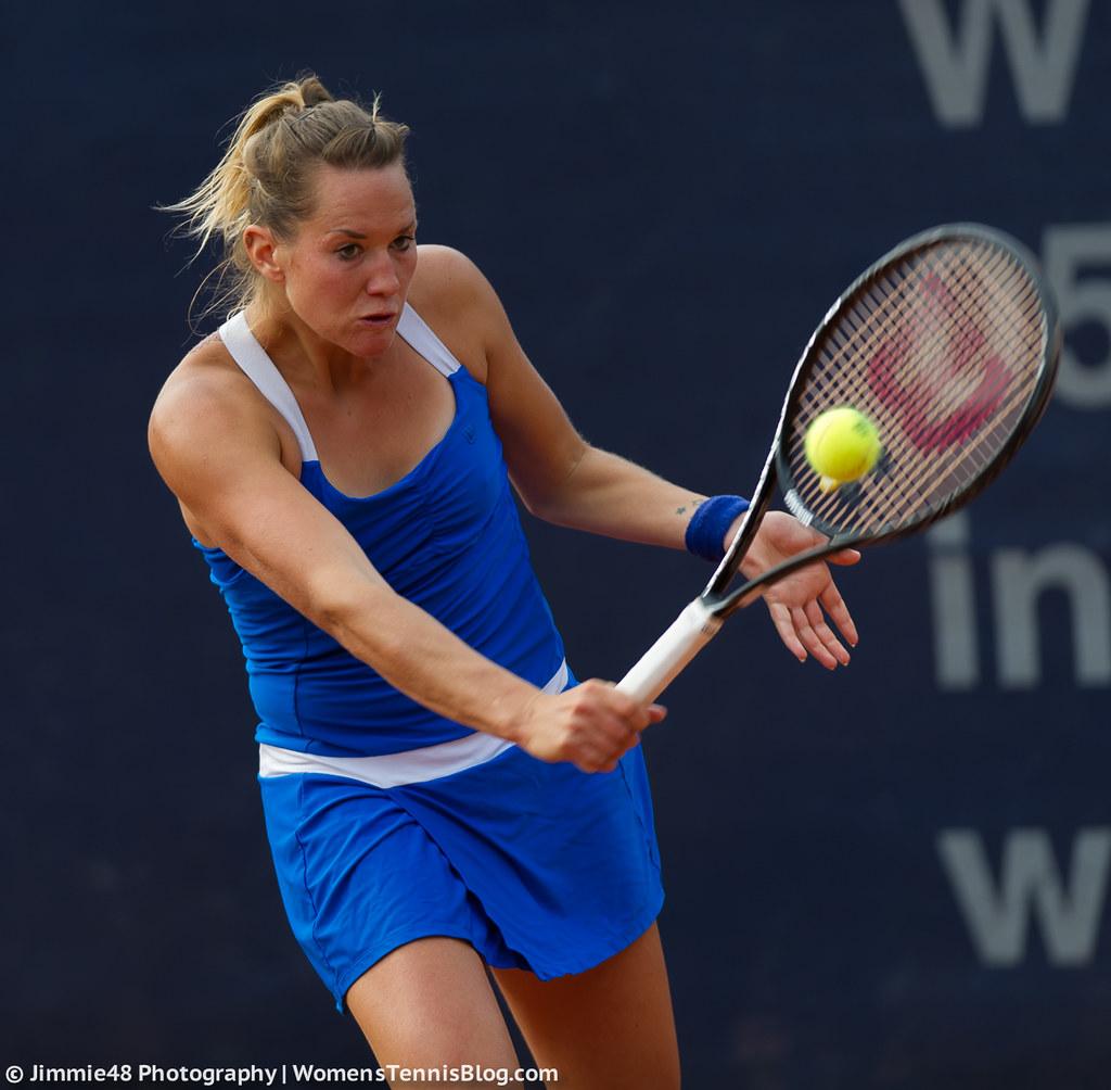 tennis braunschweig