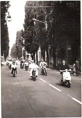 35-sfilata-ii--raduno-nazionale-crema-piazza-fulcheria---1968