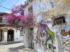 Cartagena-63