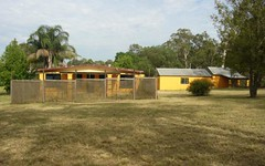 75 Government Road, Berkshire Park NSW