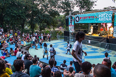 Show Projeto Ccoma (Festival Contato) Tags: parque do carlos so contato 8 bico festivalcontato cpfi 8contato