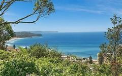 3A Edgecliffe Boulevarde, Collaroy Plateau NSW