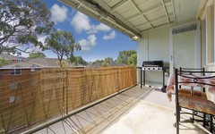 7/25 Acropolis Avenue, Rooty Hill NSW