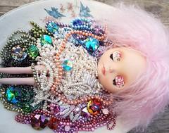 BAD sept 17 - pearls