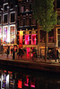 Red light District NSFW (Blackphant) Tags: travel holland netherlands amsterdam lights district sightseeing visit sin nsfw redlight hookers