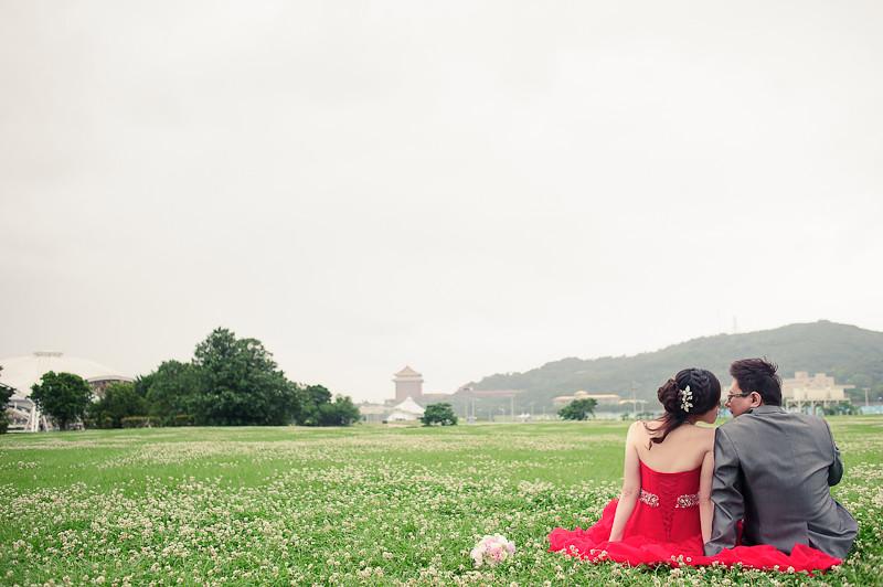 15091353398_66d295d506_b- 婚攝小寶,婚攝,婚禮攝影, 婚禮紀錄,寶寶寫真, 孕婦寫真,海外婚紗婚禮攝影, 自助婚紗, 婚紗攝影, 婚攝推薦, 婚紗攝影推薦, 孕婦寫真, 孕婦寫真推薦, 台北孕婦寫真, 宜蘭孕婦寫真, 台中孕婦寫真, 高雄孕婦寫真,台北自助婚紗, 宜蘭自助婚紗, 台中自助婚紗, 高雄自助, 海外自助婚紗, 台北婚攝, 孕婦寫真, 孕婦照, 台中婚禮紀錄, 婚攝小寶,婚攝,婚禮攝影, 婚禮紀錄,寶寶寫真, 孕婦寫真,海外婚紗婚禮攝影, 自助婚紗, 婚紗攝影, 婚攝推薦, 婚紗攝影推薦, 孕婦寫真, 孕婦寫真推薦, 台北孕婦寫真, 宜蘭孕婦寫真, 台中孕婦寫真, 高雄孕婦寫真,台北自助婚紗, 宜蘭自助婚紗, 台中自助婚紗, 高雄自助, 海外自助婚紗, 台北婚攝, 孕婦寫真, 孕婦照, 台中婚禮紀錄, 婚攝小寶,婚攝,婚禮攝影, 婚禮紀錄,寶寶寫真, 孕婦寫真,海外婚紗婚禮攝影, 自助婚紗, 婚紗攝影, 婚攝推薦, 婚紗攝影推薦, 孕婦寫真, 孕婦寫真推薦, 台北孕婦寫真, 宜蘭孕婦寫真, 台中孕婦寫真, 高雄孕婦寫真,台北自助婚紗, 宜蘭自助婚紗, 台中自助婚紗, 高雄自助, 海外自助婚紗, 台北婚攝, 孕婦寫真, 孕婦照, 台中婚禮紀錄,, 海外婚禮攝影, 海島婚禮, 峇里島婚攝, 寒舍艾美婚攝, 東方文華婚攝, 君悅酒店婚攝,  萬豪酒店婚攝, 君品酒店婚攝, 翡麗詩莊園婚攝, 翰品婚攝, 顏氏牧場婚攝, 晶華酒店婚攝, 林酒店婚攝, 君品婚攝, 君悅婚攝, 翡麗詩婚禮攝影, 翡麗詩婚禮攝影, 文華東方婚攝