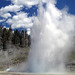 Grand Geyser eruption (12.44-12.55 PM, 8 July 2014) 09