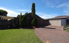 42 Adams Street, Muswellbrook NSW