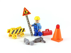 Under Construction (eldeeem) Tags: