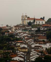 Caminho da Opresso (arthurvandalo) Tags: brazil minasgerais brasil canon ouropreto t3i 18135mm